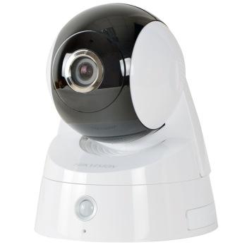 海康威视无线网络摄像头