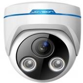 manbetx官方网站手机客户端中维200万高清网络摄像机