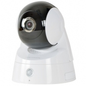 manbetx官方网站手机客户端海康威视无线网络摄像头
